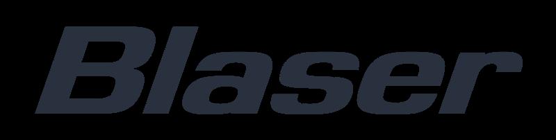 BLA_Logo_anthrazit_2019