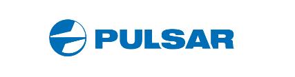 pulsar(1)